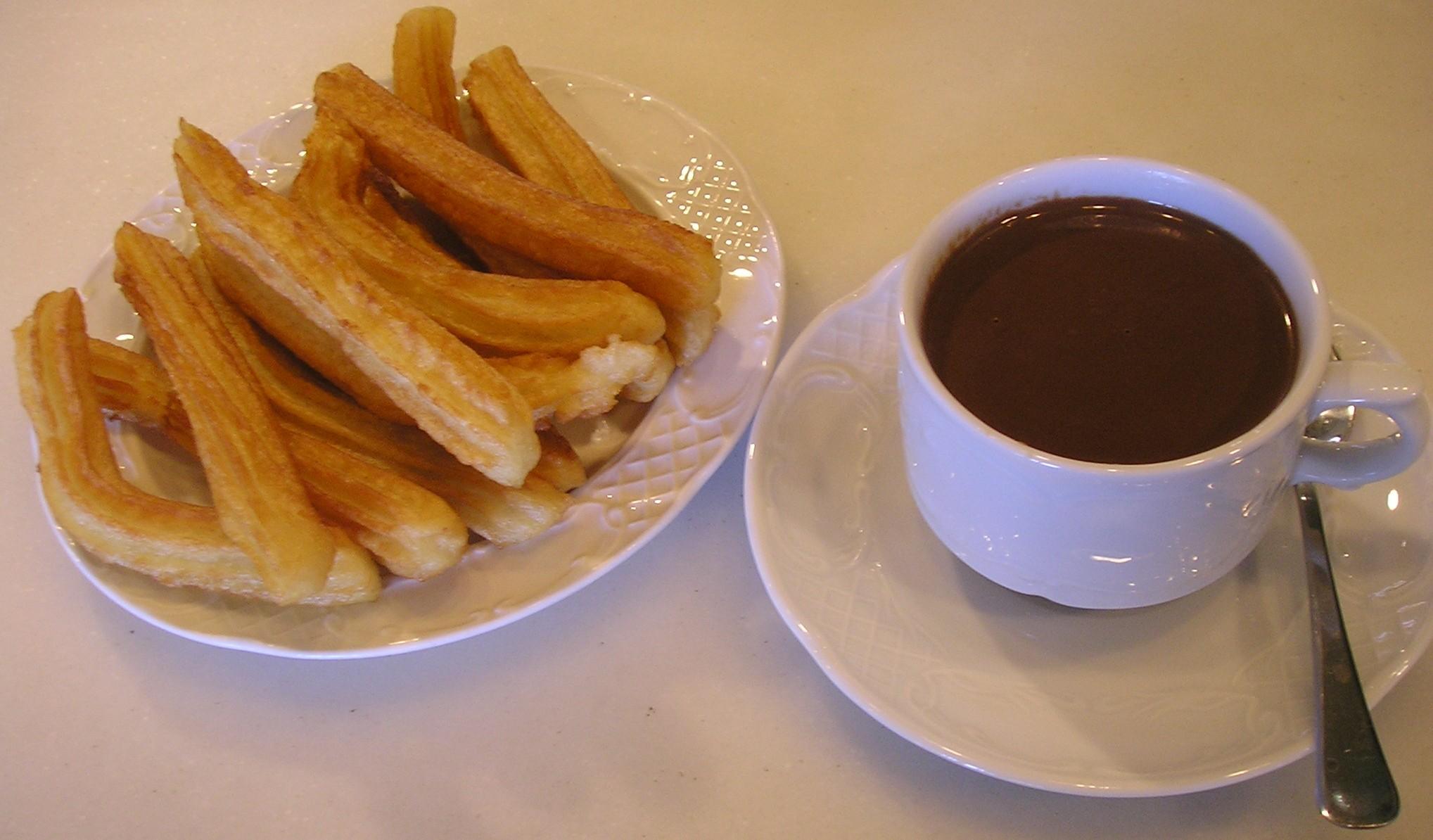 EL HILO DE LOS AMIGUETES 13f72b47-c996-4680-a0a0-f7087970e634_Chocolate%20con%20Churros%20confiteria%20items%20006
